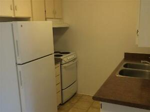 Chateau Brock Apartments - 1 bedroom Apartment for Rent