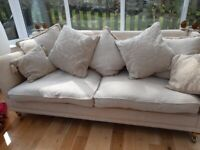 3 to 4 seater for sale