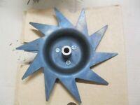 Mantis Tiller attachments lawn scarifier/dethatcher and lawn aerator tines