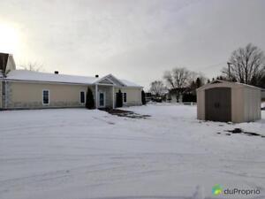 229 000$ - Condo à vendre à Chicoutimi (Chicoutimi-Nord)