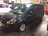 Renault Grand Modus +++AUTOMATIC+++FSH+++NEW TIMING BELT+++