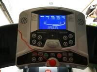 Branx treadmill