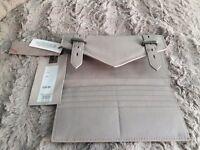 LabelLab purse *brand new unused*