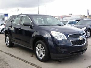 2015 Chevrolet Equinox LS AWD|2.4L 4CYL|FINANCING AVAILABLE