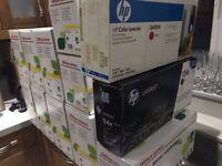 HP Printer Toner Cartridges Ink Office Depot Brother Colour Black Office Depot