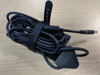 Dell 130w Laptop Power Supply