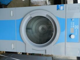 USED ELECTROLUX T5250 TUMBLE DRYER