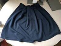 New Look size 12 skirt