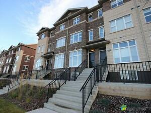 $325,000 - Townhouse for sale in Edmonton - Southwest