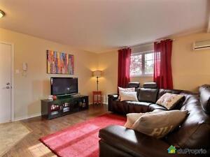 169 900$ - Condo à vendre à Vaudreuil-Dorion West Island Greater Montréal image 4
