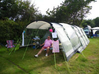 Outwell | Camping Tents for Sale | Gumtree