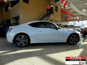 2016 Scion FRS **SPECIAL DEMO** FINANCEMENT 0%