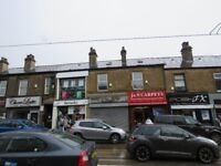 Middlewood Road, Sheffield, S6