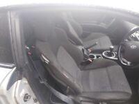 Hyundai coupe 1.6 s