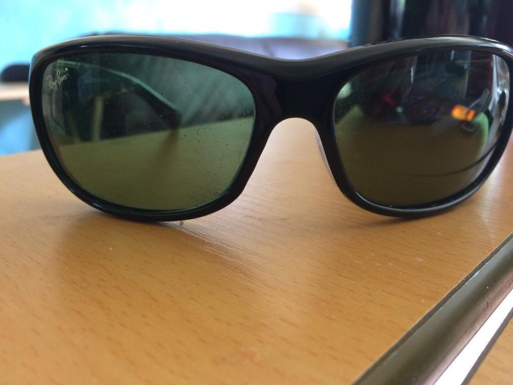 665606f196 Men s rayban sunglasses. Milton Keynes ...
