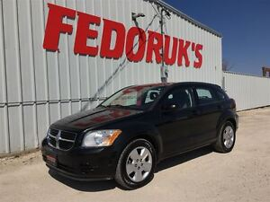 2009 Dodge Caliber SXT Package***DETAILED AND READY TO GO***