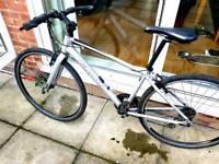 ⭐Bargain⭐ Giant Escape 2 Hybrid MTB Mountain Bike