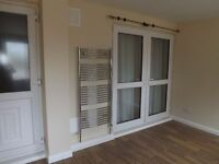 LARGE EN-SUITE ROOM TO RENT IN BARKING. ALL BILLS INCLUDED + WIFI! 10MINS WALK TO UPNEY STATION!
