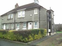 1 bedroom flat in Morar Place, Renfrew, Renfrewshire, PA4 9DP
