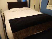 A double bedroom to rent, Green Lane, Handsworth