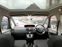 2010 Citroen C4 grand picasso