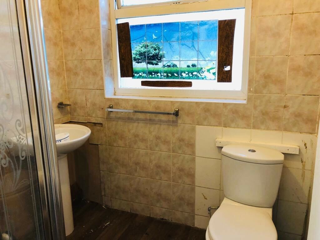 TWO BED FLAT FOR RENT/ DSS ACCEPT | in Harrow, London ...