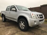 "Excellent pick up""no vat"", full service done,full service history,all electrics,xenon head lights"