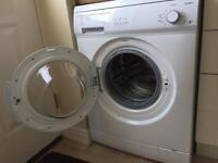 Washing machine CM510WM14