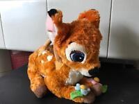 Bambi Bag