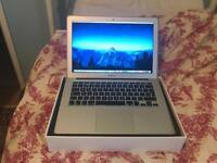 """MacBook Air 13""""2014 new boxed"""