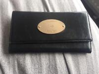 Mulberry 'inspired'purse