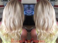 Mobile Hairdresser Didsbury hairdressing in the comfort of your own home 16 yr exp
