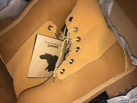 Women timberlands new