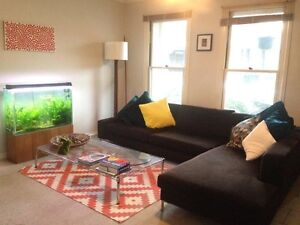 SHORT-TERM ABBOTSFORD TOWNHOUSE $250 - close to everything! Abbotsford Yarra Area Preview