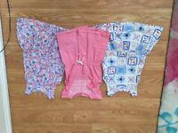 Girls 2/3 gorgeous summer dress bundle