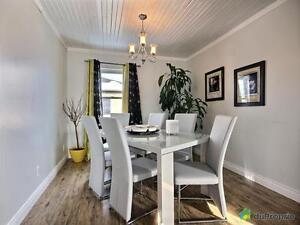 242 800$ - Duplex à vendre à Gatineau (Masson-Angers) Gatineau Ottawa / Gatineau Area image 6