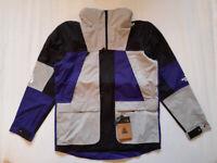 The North Face x Footpatrol Jacket