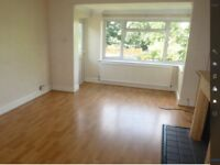 3 Double Bedroom House College Road Maidstone