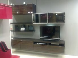 3 ikea units for sale £35 each or all three for £90