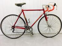 Peugeot bicycles | Bikes, & Bicycles for Sale - Gumtree