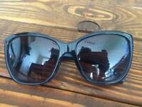 REDUCED Ted Baker Sunglasses Woman