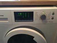Hisense 1200rpm Washing Machine