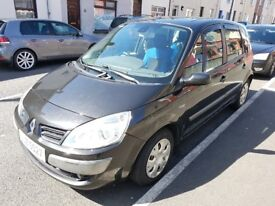Renault Scenic for sale ONO