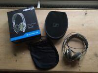 Sennheiser Momentum 1 headphones