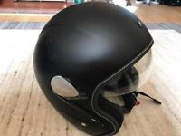 Shark - Motorbike Helmet