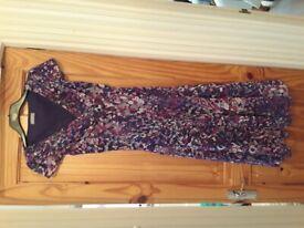 Ladies per una dress