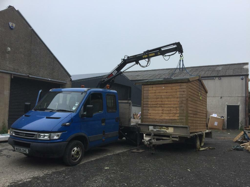 3f489debe5dd8f 2005 iveco daily with hiab 035