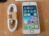 Iphone 5s SE Vodaphone