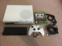 X Box one S for sale