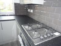£650.00 PCM - 3 Bedroom House - Tenant Fees Apply - Newbridge Street, WV6